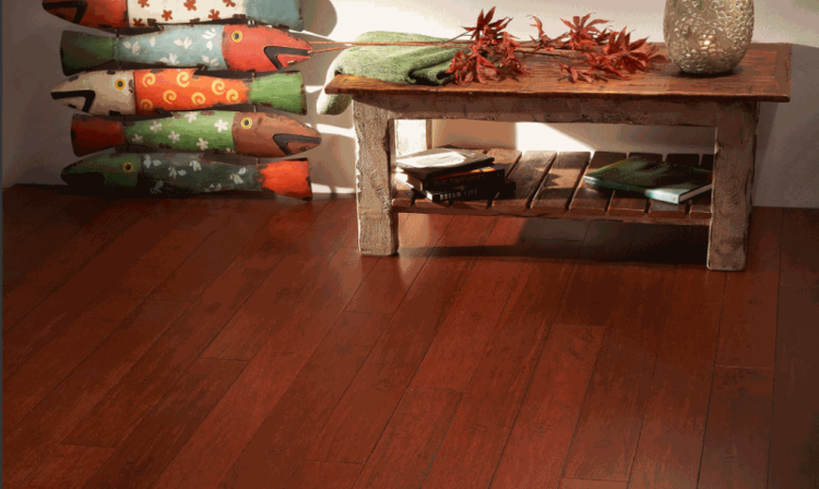 Bamboo Flooring Wellington Floors Lower Hutt Porirua