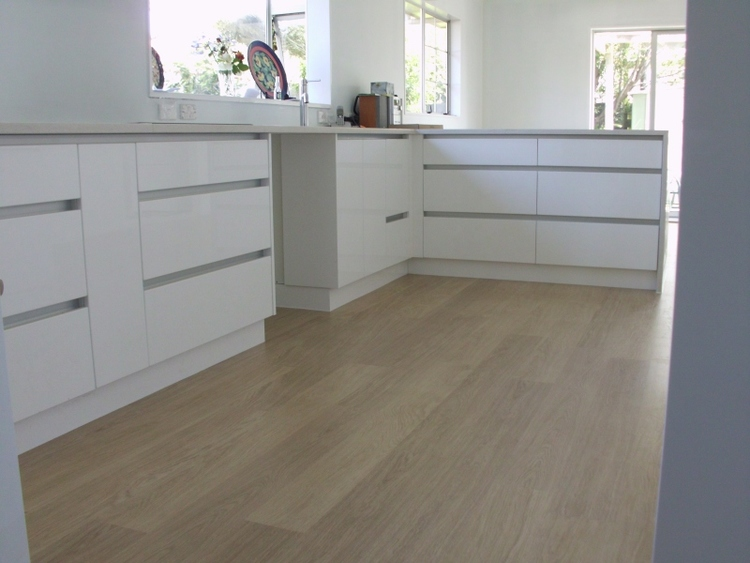 Flooring ideas wellington wood flooring christchurch porirua for Laminate flooring nz